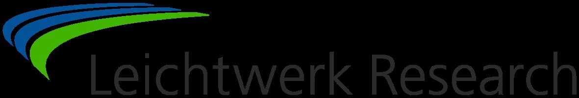 Leichtwerk Research GmbH